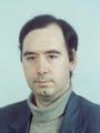 Padre Torres Lima